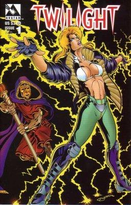 Ebay Comic Book Price Guide - ajpowersport.com