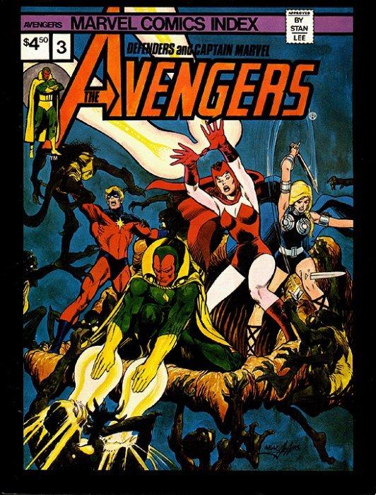 Faaqidaad : Index of marvel's the defenders season 1