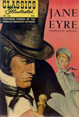 jane eyre and gender issues Do we privilege the narratives of gender/feminism or love/romance  in addition,  charlotte brontë's jane eyre is deployed specifically as a.