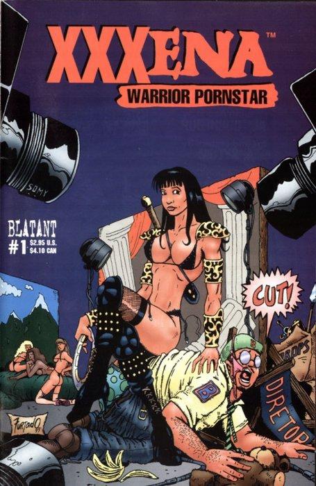 pornostar-comics-von-sex-sperma-maschinen