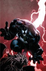 Marvel Comics's Venom Issue # 9unknown-b