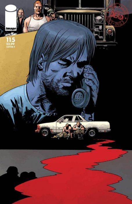 the walking dead issue 104 pdf