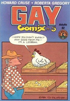 gay porn video websites wiki