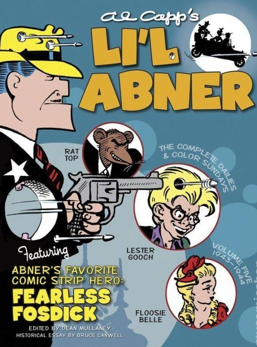 44 Lil Abner ideas | lil abner, daisy mae, comics