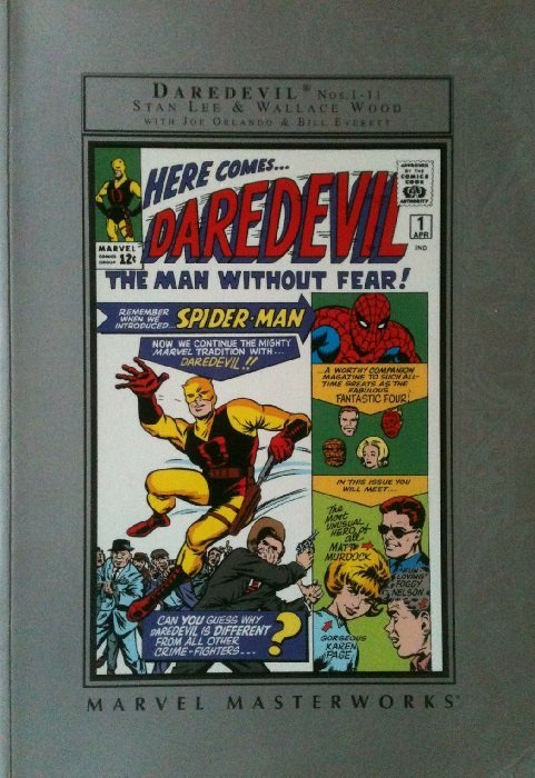 Vault 35 BATTLESTAR GALACTICA STARBUCK #1 RARE B/&W Var Dynamite VF//NM Comic