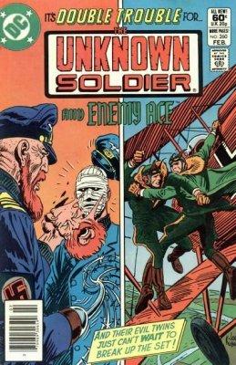 Olivier Coipel Variant Set DC 2019 NM+ BATMAN SUPERMAN #4 Main Cover