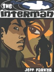 Octopus Publishing Group's The Interman Soft Cover # 1