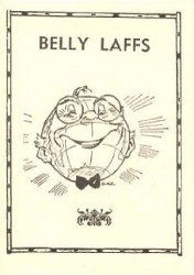 Bulco Inc.'s Belly Laffs Issue Info