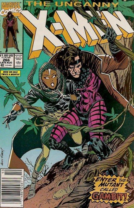 marvel-comics-the-uncanny-x-men-issue-26