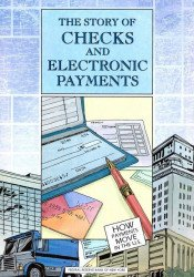 Federal Reserve Bank of New York's Story of Checks and Electronic Payments Issue # 2005