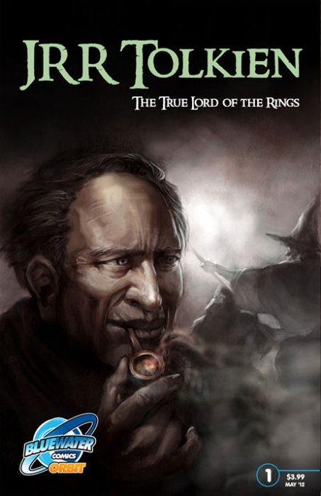 on tolkien s the lord of the 2018-8-17 a wiki that anyone can edit about the lord of the rings, the hobbit, middle-earth, and jrr tolkien.
