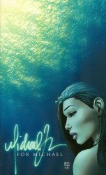 Aspen Entertainment's Fathom Issue # 1wwphilly-d