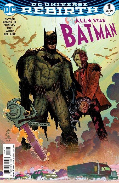 65b834eaa00433 All-Star Batman 1fourth world-a (DC Comics) - ComicBookRealm.com
