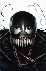 Marvel Comics's Venom Issue # 1i