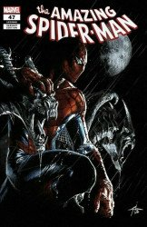 Marvel Comics's Amazing Spider-Man Issue # 47unknown-a