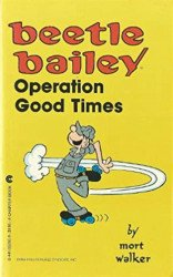 Charter Books's Beetle Bailey Issue nn (26)