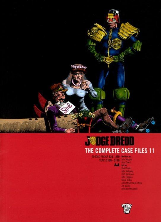 judge dredd complete case files 1 pdf