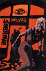 Archie Comics Group's Chilling Adventures of Sabrina Issue # 1drno