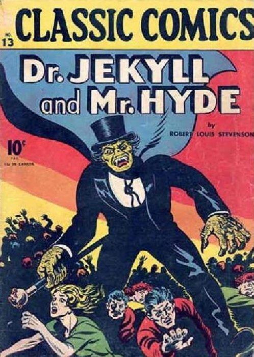 doctor jackel mr hyde
