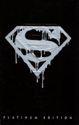 DC Comics's Superman Issue # 75d