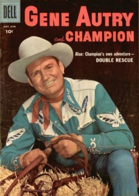 gene autry chat Listen to a gene autry christmasby gene autry on slacker radio, where you can also create personalized internet radio stations based on your favorite albums, artists and songs.