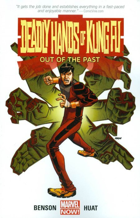 Kung Fu The Movie (1986) Dvdrip torrent