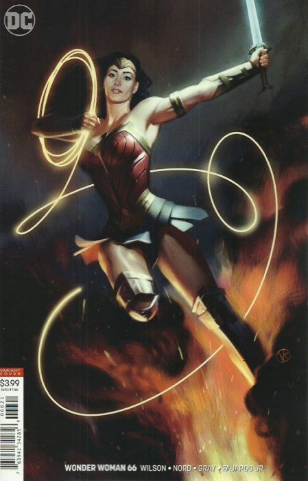 action comics 992 cbr