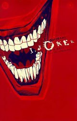 DC Comics's Batman: I, Joker Issue # 1