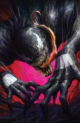 Marvel Comics's Venom Issue # 28unknown-b