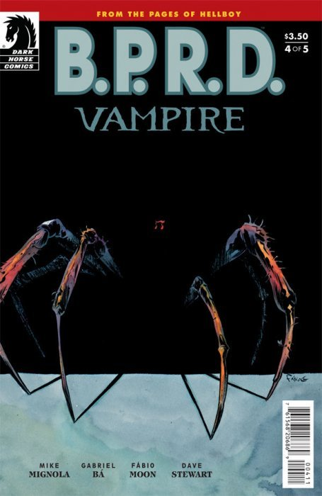 dating a vampire comic Vampire (marvel comics) this article has multiple issues please help improve it or discuss these issues on the talk page (learn how and when to remove these template messages) this a comics-related article describes a type of creature in a.