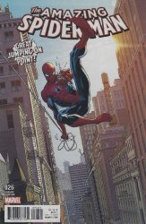 Marvel Comics's The Amazing Spider-Man Issue # 26walmart