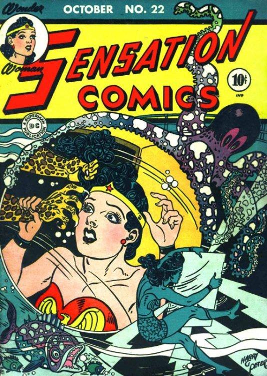bustartist grow comic 6 issue 2