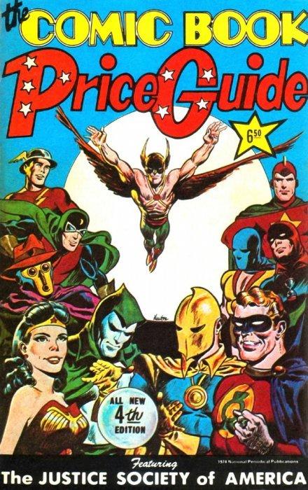 overstreet comic book price guide tpb 4 gemstone publishing rh comicbookrealm com overstreet comic book price guide 46 torrent overstreet comic book price guide 46 torrent