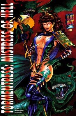 2003 saturn blue book value