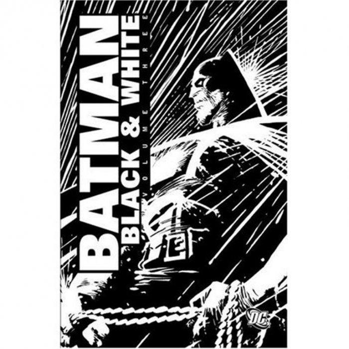 Black Boy by Richard Wright (2007, Paperback)