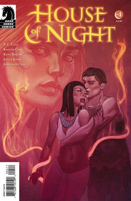 house of night series book 1 pdf