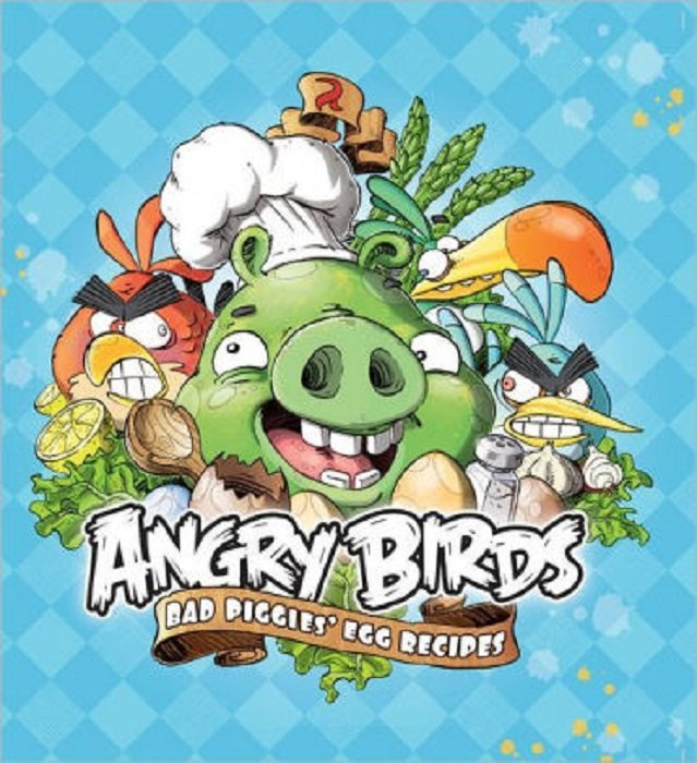coloring pages angry birds space – Jawar   700x639
