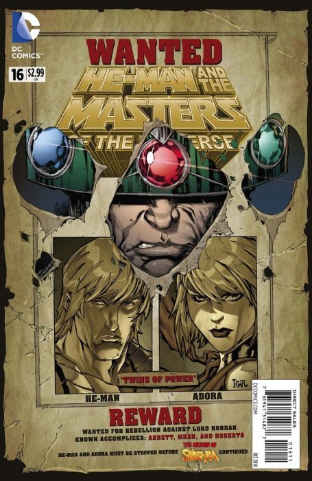 he-man and the masters of the universe cbr