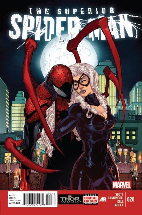 superior spider man 8 cbr forum