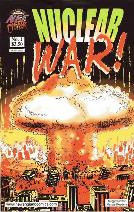 the issue of war in the modern world In the coming months, world war i will become a mega issue in the public culture of commemoration the international book market will present about 150 titles in germany alone, and twice as many .