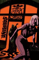 Archie Comics Group's Chilling Adventures of Sabrina Issue # 1jetpack-a