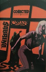 Archie Comics Group's Chilling Adventures of Sabrina Issue # 1cc&g
