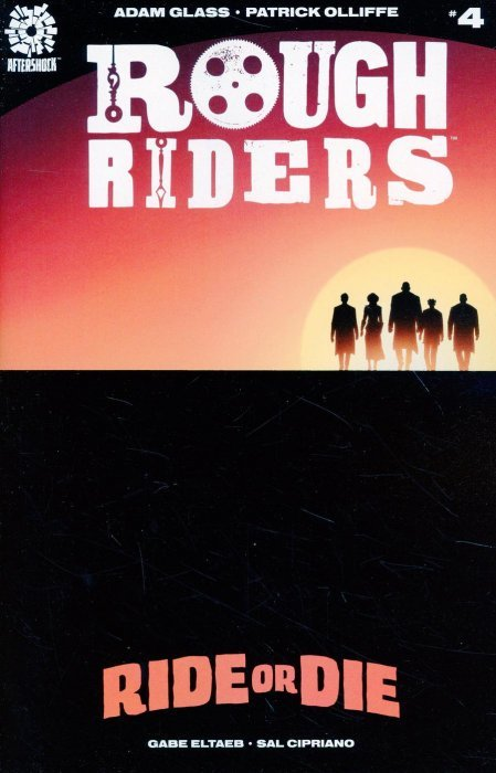 issues of reality in the novel the riders Easy rider, american countercultural film, released in 1969, that was hailed as a  youth  for mardi gras, but in reality they are on an odyssey in search of freedom  and  life and reflect upon issues that were particularly popular with youth at that  time,  (altman's mash [1970] provided a novel comedic coda to the quintet) .