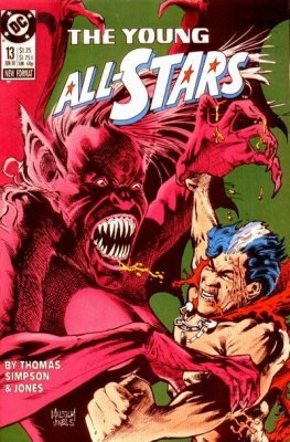 http://comicbookrealm.com/cover-scan/c8b19ed0f5b5b7ac3e06ab514804c93f/l/dc-comics-young-all-stars-issue-13.jpg