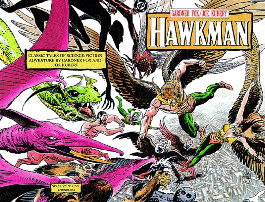 Groo the Wanderer Vol 1 64 | Marvel Database | FANDOM