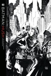 Do it yourself doodler tpb 1 adhouse books comicbookrealm dc comicss batman hush 15th anniversary deluxe edition hard cover 1lcsd solutioingenieria Images