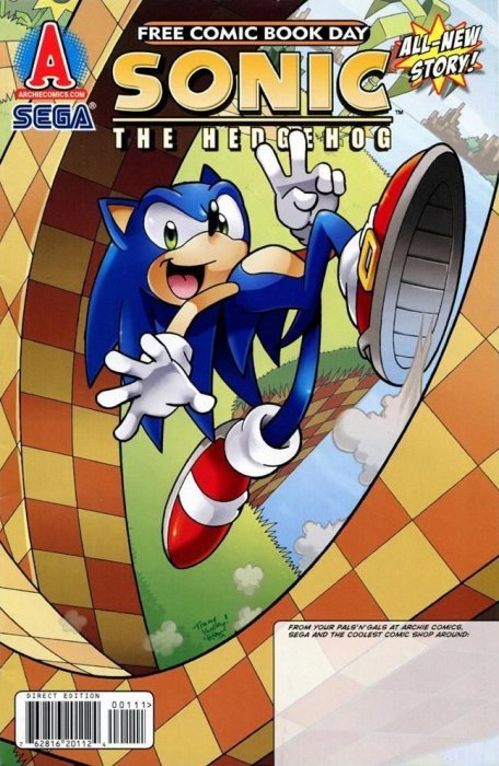 sonic the hedgehog play online for free