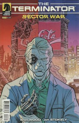 ~ VF//NM Comic Book 2017 IMAGE Comics DANTE #1