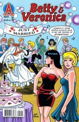 comic guest book inurl porn cartoon Adult