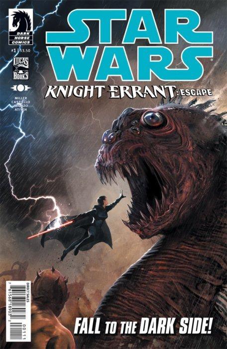 http://comicbookrealm.com/cover-scan/d6ab1988ac12bff65fa98c95da25c2f6/xl/dark-horse-star-wars-knight-errant-escape-issue-1.jpg